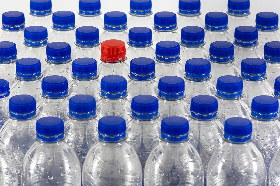 Alliance will tackle plastic waste