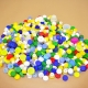 Four cool facts about plastics recycling